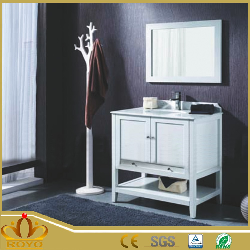 used bathroom vanity cabinets bathroom vanity cabinet buy bathroom
