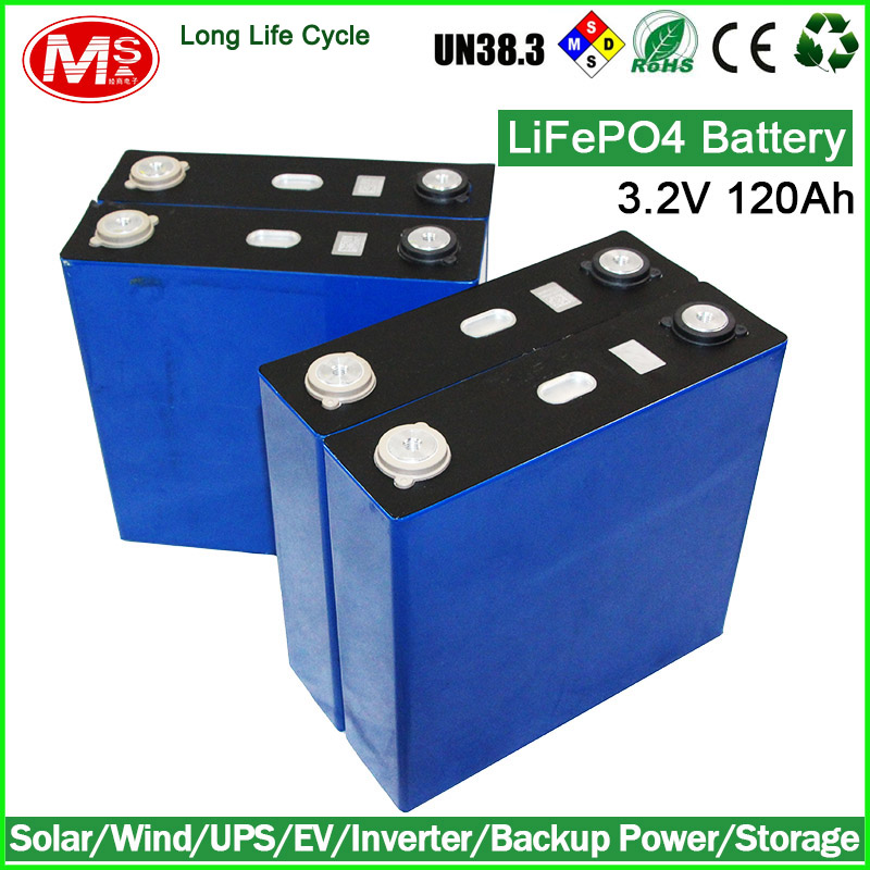 Deep Cycle life lifepo4 battery for replacing SLA battery of Electric bike 49176171