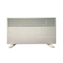 2KW Electric Convector Aluminum Home <strong>Heater</strong>