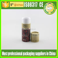Buy Liquor Bottle Packing Tube Box Gifts in China on Alibaba.com
