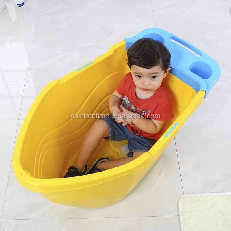Wholesale tub baby bath - Online Buy Best tub baby bath from China ...