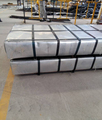 cold rolled steel sheet in coil/cold-rolled steel coil
