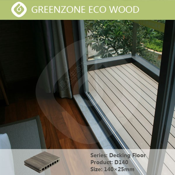 easy maintenance waterproof and flame retardant engineered wood flooring