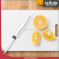 Kitchen Fruit and Salad Knife