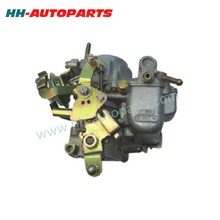 Car Carb for Wholesale 32M30 ICEV-14 for FIAT 127 FURA Auto Carburetor