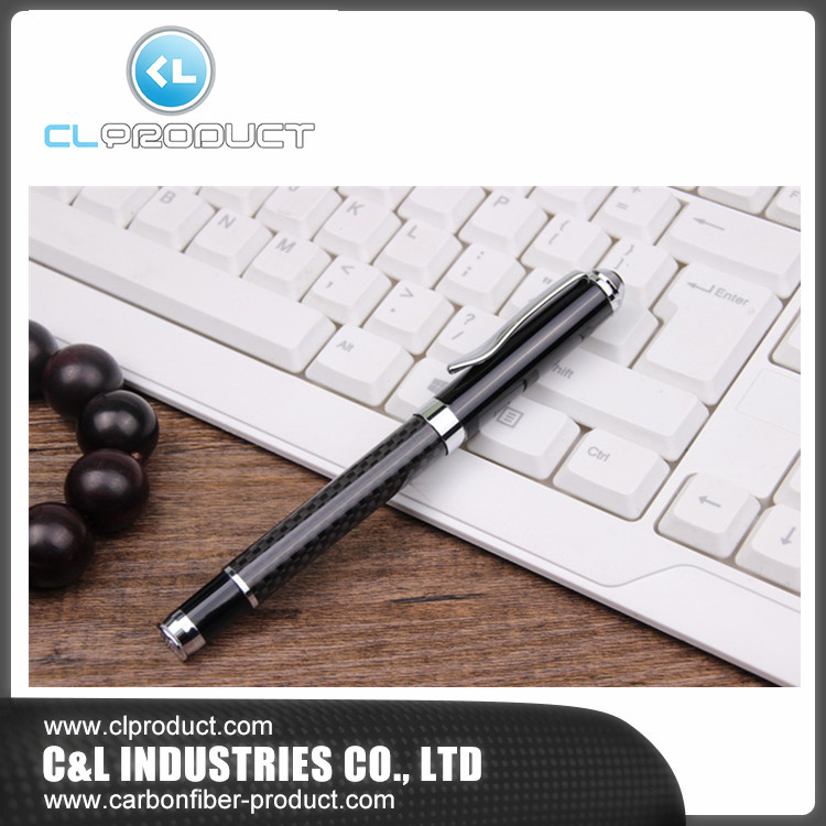 Hot Sale fashional carbon pen