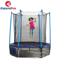 CreateFun 8ft Adult And Children Outdoor