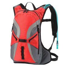 Camel Hydration Packs Bag backapck