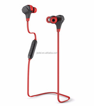 Top desig music stereo best quality dre dre headphone wireless