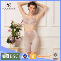 Japan Girl Good Quality Popular Sexy Lady Spandex Women Beautiful Body Shape Corset