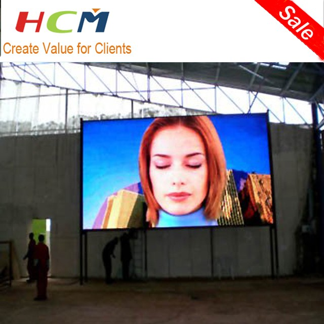 High quality china hd p5 hot xxx video photos led display screen