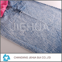 Online shop china100 % polyester tricot brushed cotton fabric for blanket cover