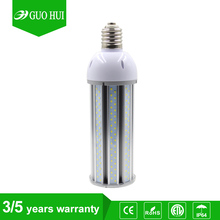 led corn light bulb light bulb led smart charge energy saving lava lamp