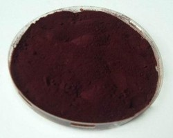 Chinese raw material extract Bilberry Extract