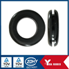Neoprene rubber grommet for auto wire protection with high quality and best price