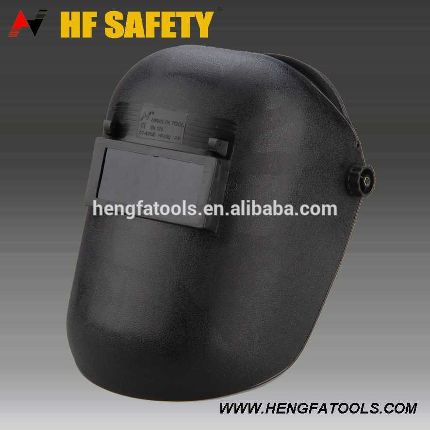 electric welding mask New design high quality cool welding helmet