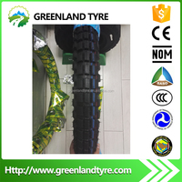 DOT Hot Sale China High Quality Cheap Motorcycle Tire 300-17 Made In China