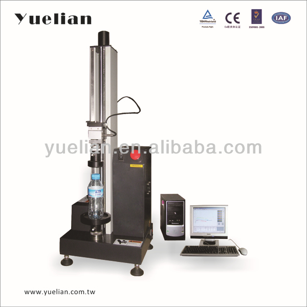 Universal Testing Equipment/Universal Tensile Test Equipment/Tensile Strength Tester