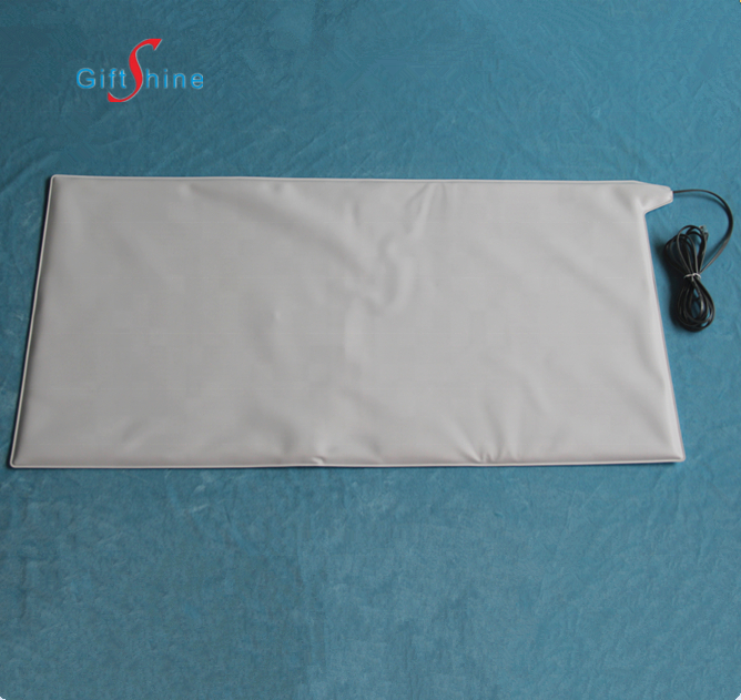 High Quantity Fall Prevention High Quantity Fall Safety Pad Alarm For Elderly