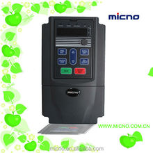 MICNO frequency inverter similar to Mitsubishi Frequency Inverter