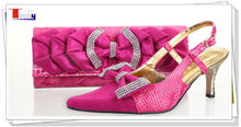 women shoes sandals 2013 for party