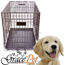 spuare tube the best dog crates dog cage