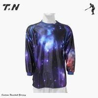 wholesale cheap customized brand goalie hockey jersey designs