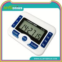 count down and count up timer ,h0tcf small digital timers
