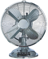 Hot sell 16 inch Electric metal desk Fan made in China with good price