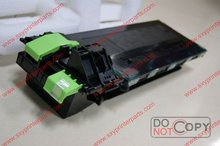 high quality toner cartridge factory producing AR 270FT compatible for sharp ARM-235/255/275