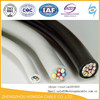 1.5mm2 Shielded Flame Retardent Screened Instrumentation Armoured Cable