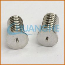 alibaba stainless steel double end stud screw threaded rod