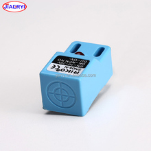 Alibaba china high quality detection distance proximity switches,Angular column type sensor