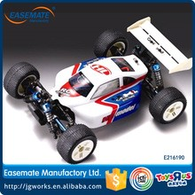 Wholesale cheap interesting remote control tip lorry rc  car toys  for kids gift