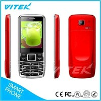 2.4inch Electronic Dual Sim Different Model Original Cheap Cell Phone