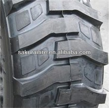 19.5-24 19.5*24 19.5/24 19.5\24 agricultural tractor tires R4 19.5-24