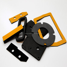 self adhesive rubber gasket