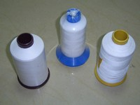 wholesale professional best economical ptfe bonded nylon thread