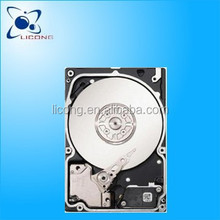 "ST9146803SS 146GB 10000 RPM 16MB Cache SAS 6Gb/s 2.5"" Internal Enterprise Hard Drive Bare Drive"