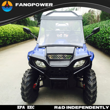 china FANGPOWER FX200 150 racing go kart prices