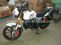 blades air cooled,eec cheap chinese motorcycles 150cc