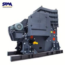 mashines and equipments jaw crusher drawing manufacturer