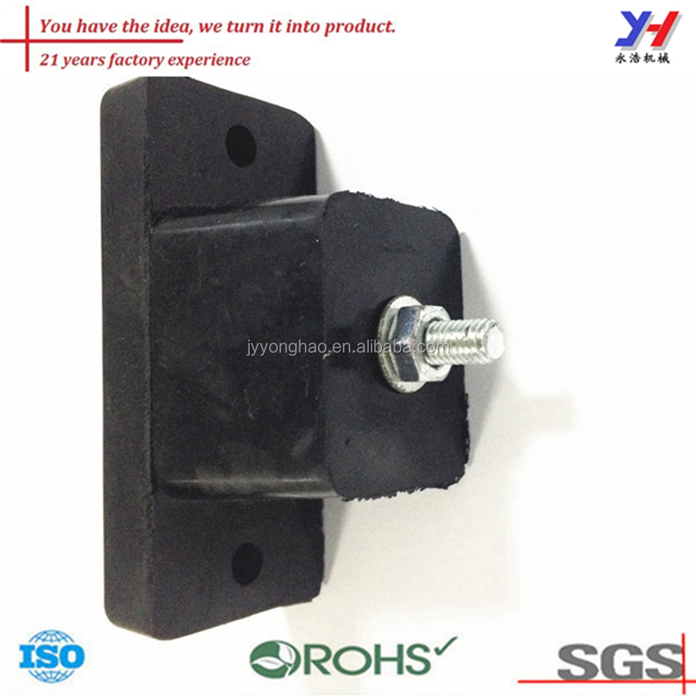 OEM ODM precision good split air conditioner spare part supplier