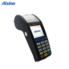Desktop Pos terminal/ touch Screen / GPRS/ CDMA/ 3G Thermal Printer EFT Pos terminal V80SE