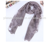Cheap hot sale women high quality lace lady scarf