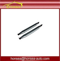 Hot Sale Car Modified Parts and Auto Accessories Running Board for Captiva
