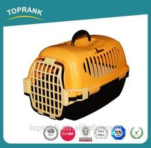 Professional pet cat house cage with high quality