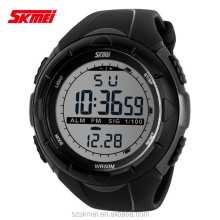 skmei 2014 newest electronic watches