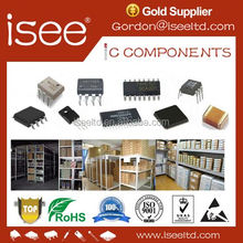(IC SUPPLY CHAIN) TRW8543/AT