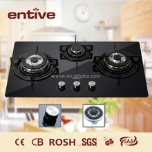household flat electric ceramic stove